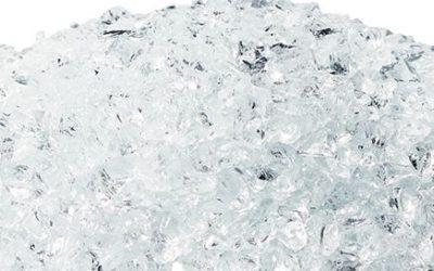 Sterilizzazione a sale
